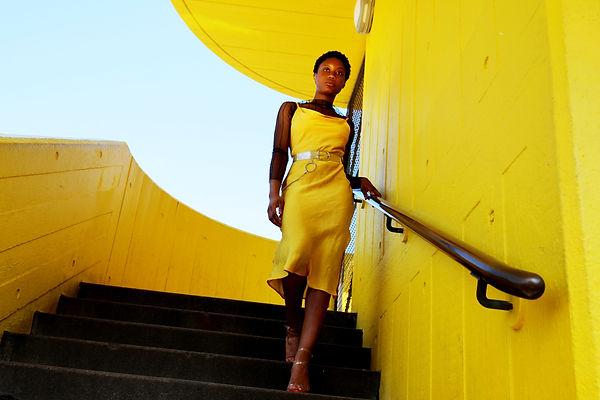 High Caution Connie Lola Lewis 6.jpg