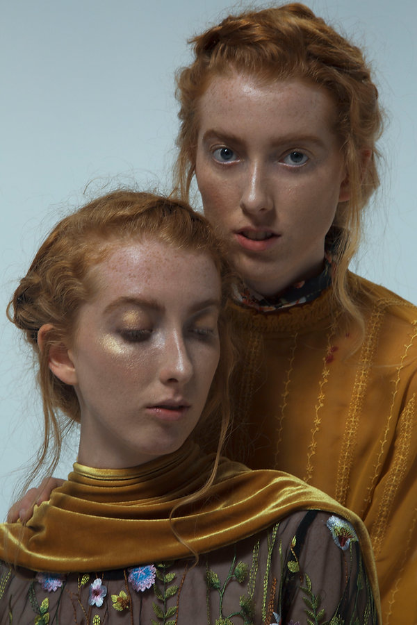 Josie Pre-Raphaelite0608.jpg