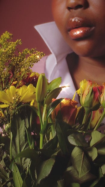 Blossom 2Camilla Musa.jpeg