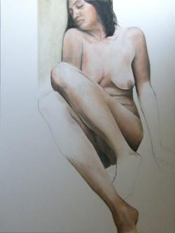 Ella Barsky 7  oil on canvas 70cm-50cm  3800$.jpg