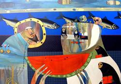 s bunkov acrylic on canvas 100 cm on 80 cm 2012 (1).JPG