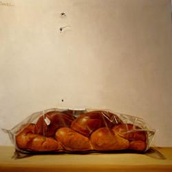 bread (6)