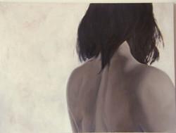 Ella Barsky 14  oil on canvas 80cm-60cm  3200$.jpg