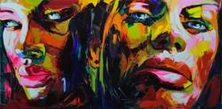 Oil on Canvas 669   230 on 114cm   price 23,464 Euros plus transport cost.jpg