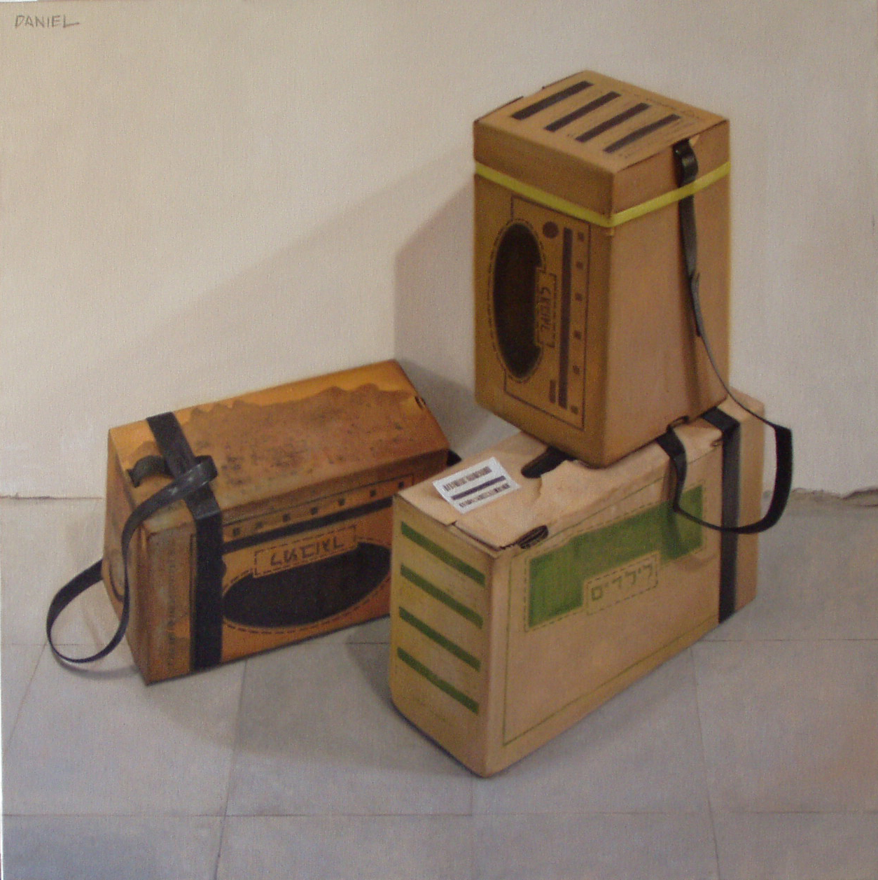 box (9)