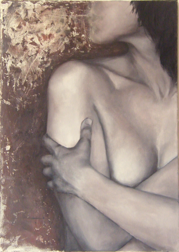 Ella Barsky 17  oil on canvas 70cm-50cm  2800$.jpg