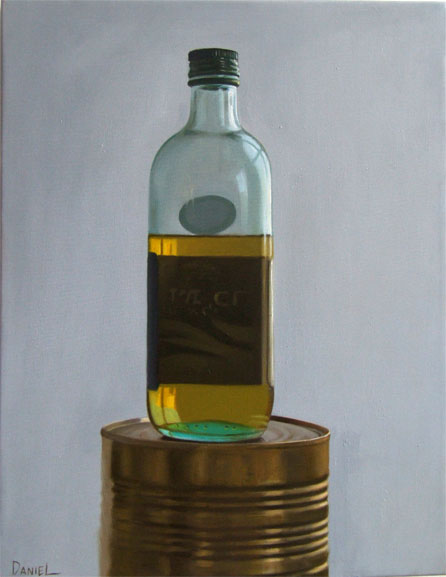 bottle (3)