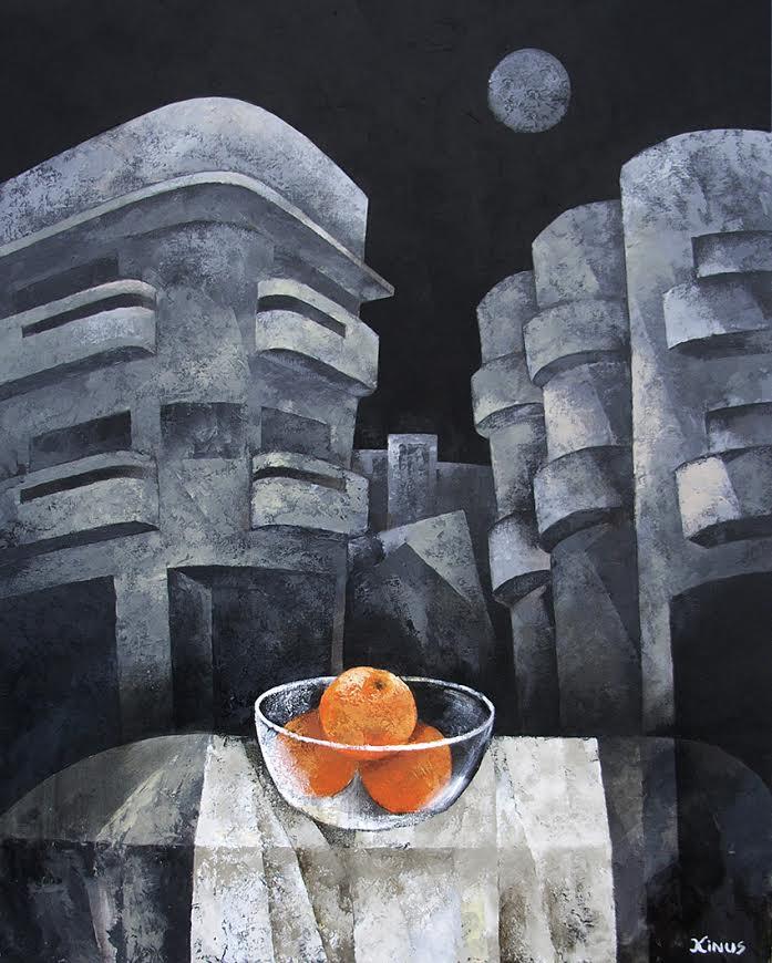 BAHOUSE TLV 2014 Victor Kinus 100x80_cm_acrill_canvas.jpg