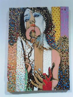 Nini Alfasa  Gery  Oil on wood.jpg