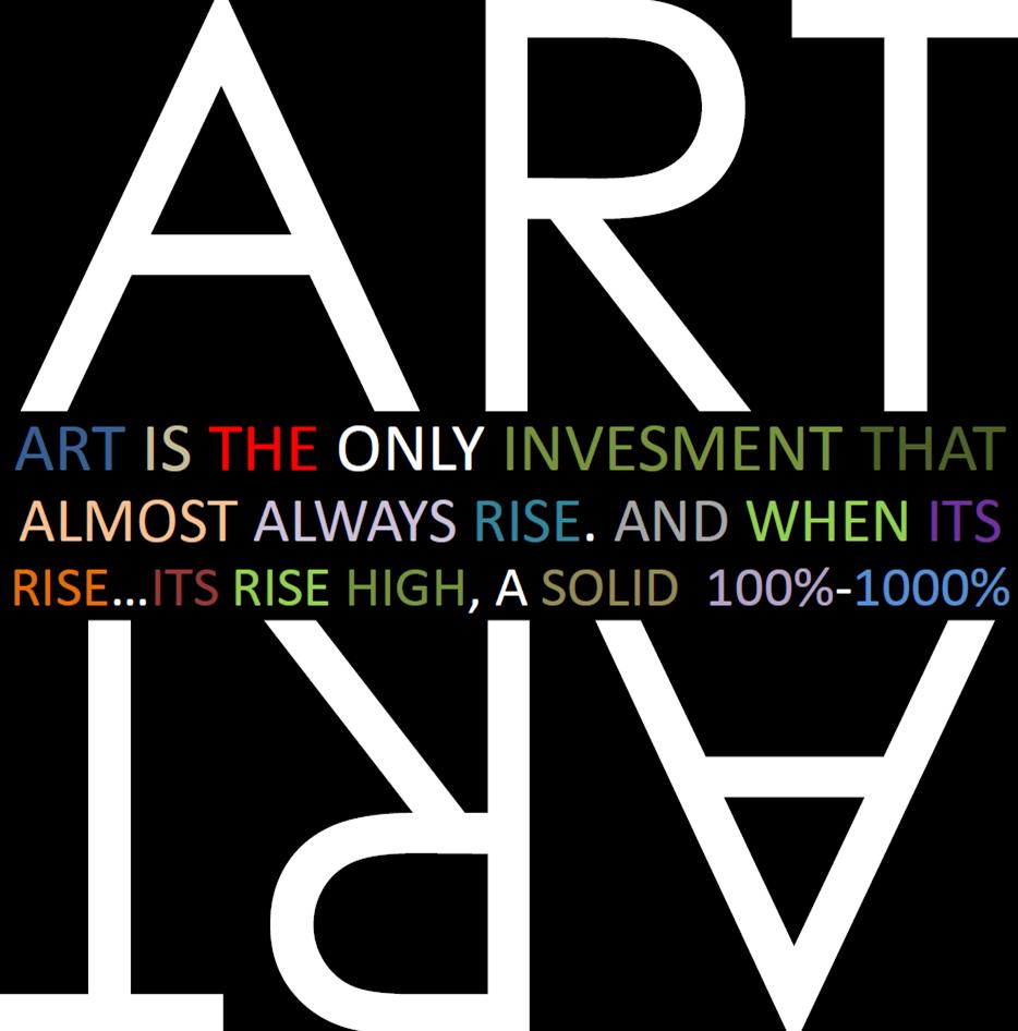 ART INV 1 artandtwist.com.png