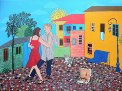 TangoBaires   acrylic canvas, 60 x 80 cm  € 1200.jpg