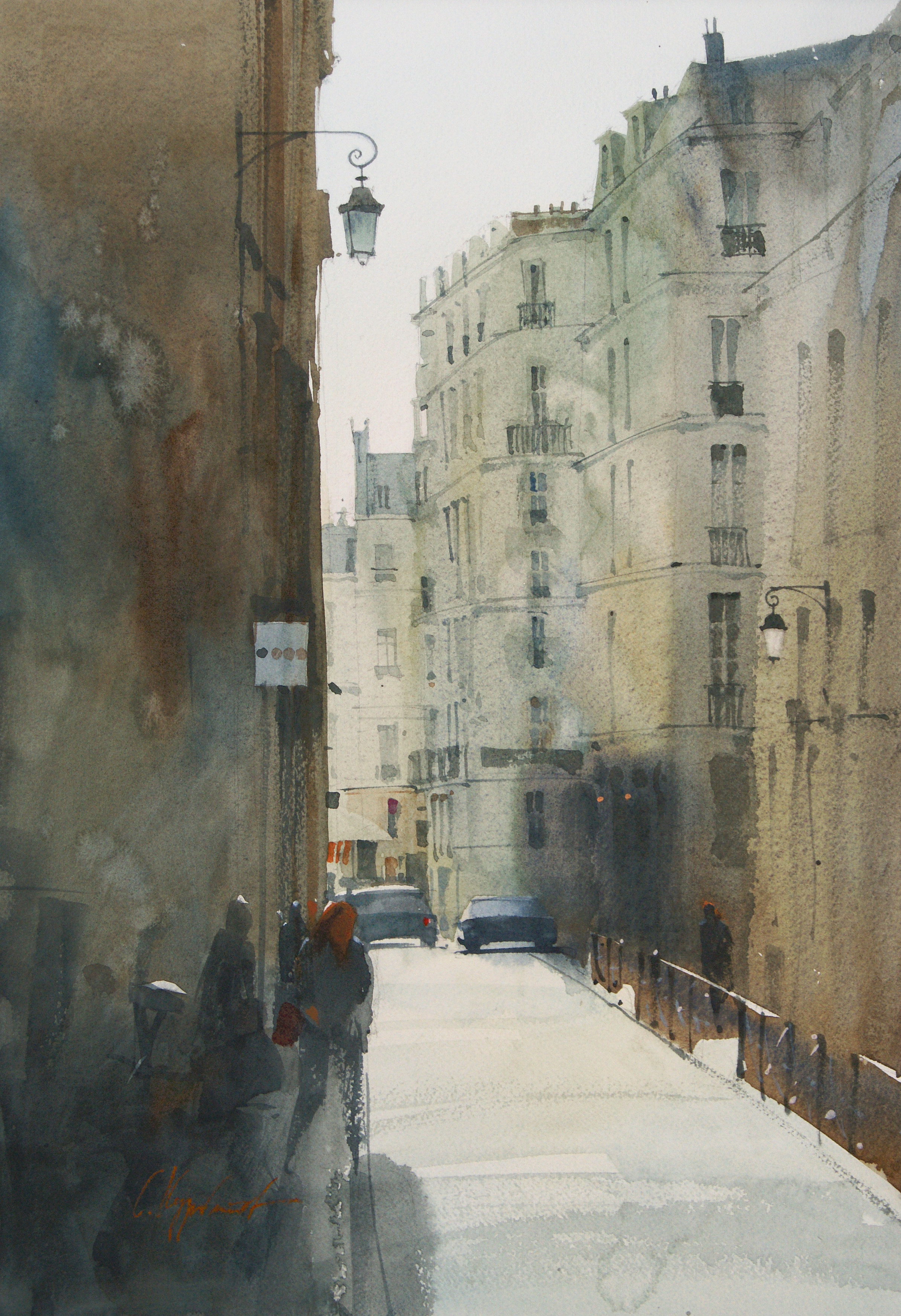 Paris-morning.JPG