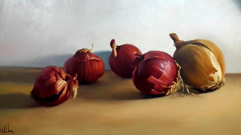 onion (9)