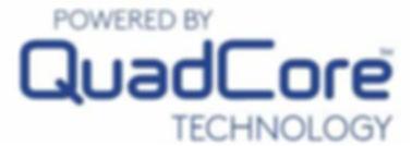 quadcore logo.jpg