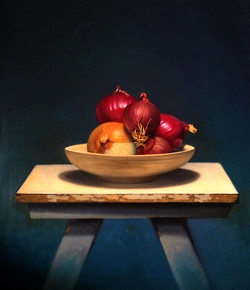 onion (8)