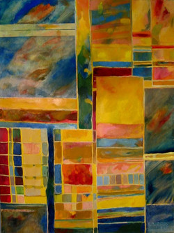 ariela widzer.      oil on canvas. 80x60cm. 2005.jpg