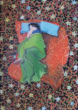 In_bad_ndustrial_oil_color_on_cardboard_66X95.jpg
