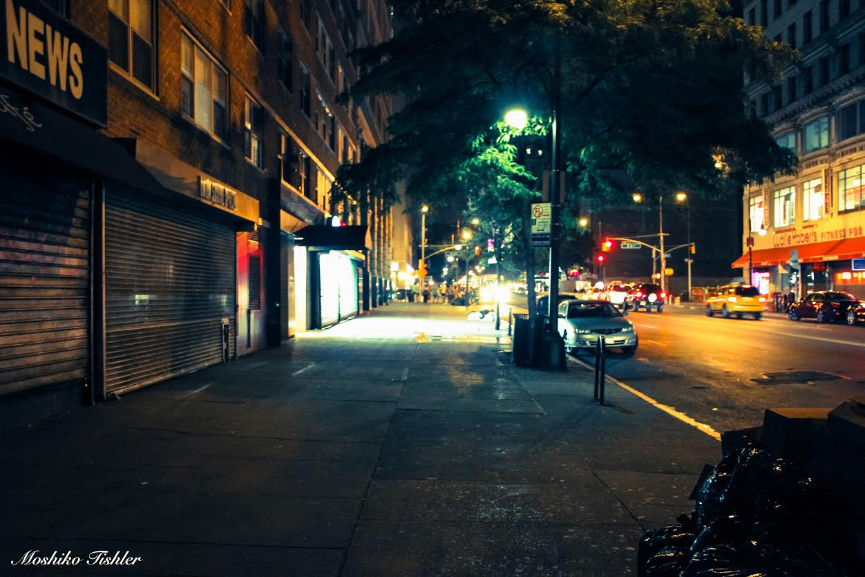 New York Night MT.jpg
