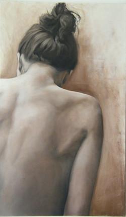 Ella Barsky 16  oil on canvas 60cm-100cm  3200$.jpg