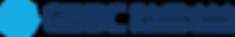 GBBC Logo.png