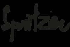 spritzer.png