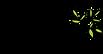 greenenvy_transparent_logo.png