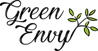 greenenvy_transparent_logo.png