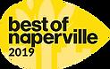 best-of-naperville-logo-2019-lg.png