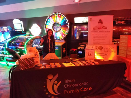2nd Annual Valentine Kids Event at Bowlero