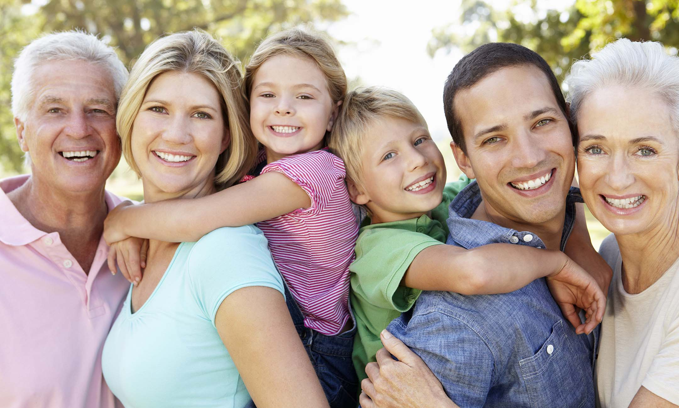 Family-Chiropractic-Care