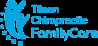 Tilson_Logo_2020.png