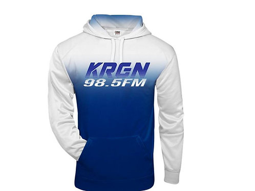 KRGN Sweatshirt
