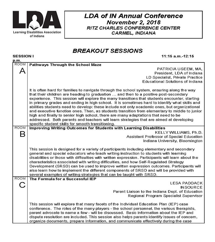 2018 Breakout Sessions_Page_1.jpg