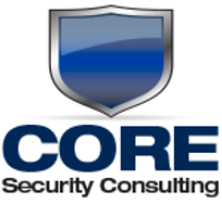 coresecuritylogo.png