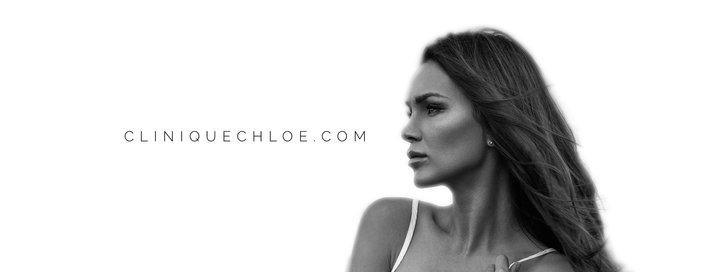 Clinique Chloé Médico-Esthétique : Botox & Lasers | Montréal