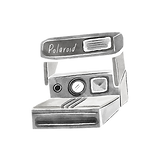vintage_items-18-removebg-preview.png