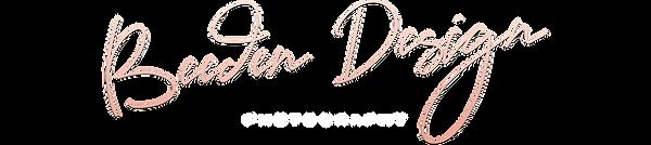 Beeden Design Logo - Handwritten.png