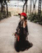 Amber Sage.jpg