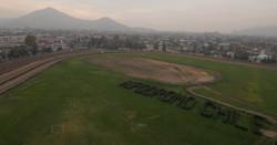 HIPÓDROMO CHILE, INDEPENDENCIA