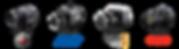 foto, servicio, imágenes, tomas aéreas, filmación, video, grabación, transmisión, aérea, aéreo, dron, drone, desde el aire, arriba, chile, santiago, ALEXA, RED EPIC