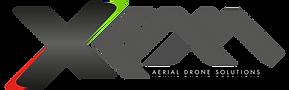 filmación con drones, toma aérea, drones chile xcam, grabación aérea, vídeo con drones, filamción con drones, ALEXA, RED EPIC, M600, ALTA, FREEFLY
