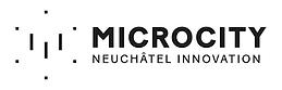Microcity Logo.png