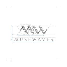 Instagram MuseWaves_Logo 2.jpg