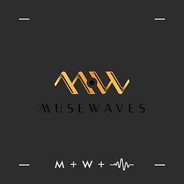 Instagram MuseWaves_Logo 1.jpg