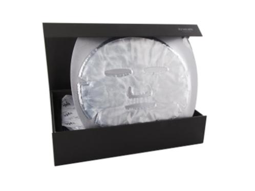 Kristals Diamond Select Anti-Gravity Spark Mask