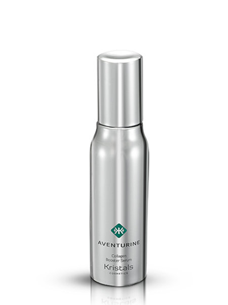 AVENTURINE Collagen Booster Serum
