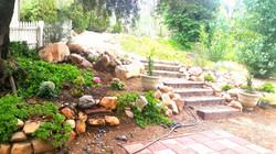 garden stairs.jpg