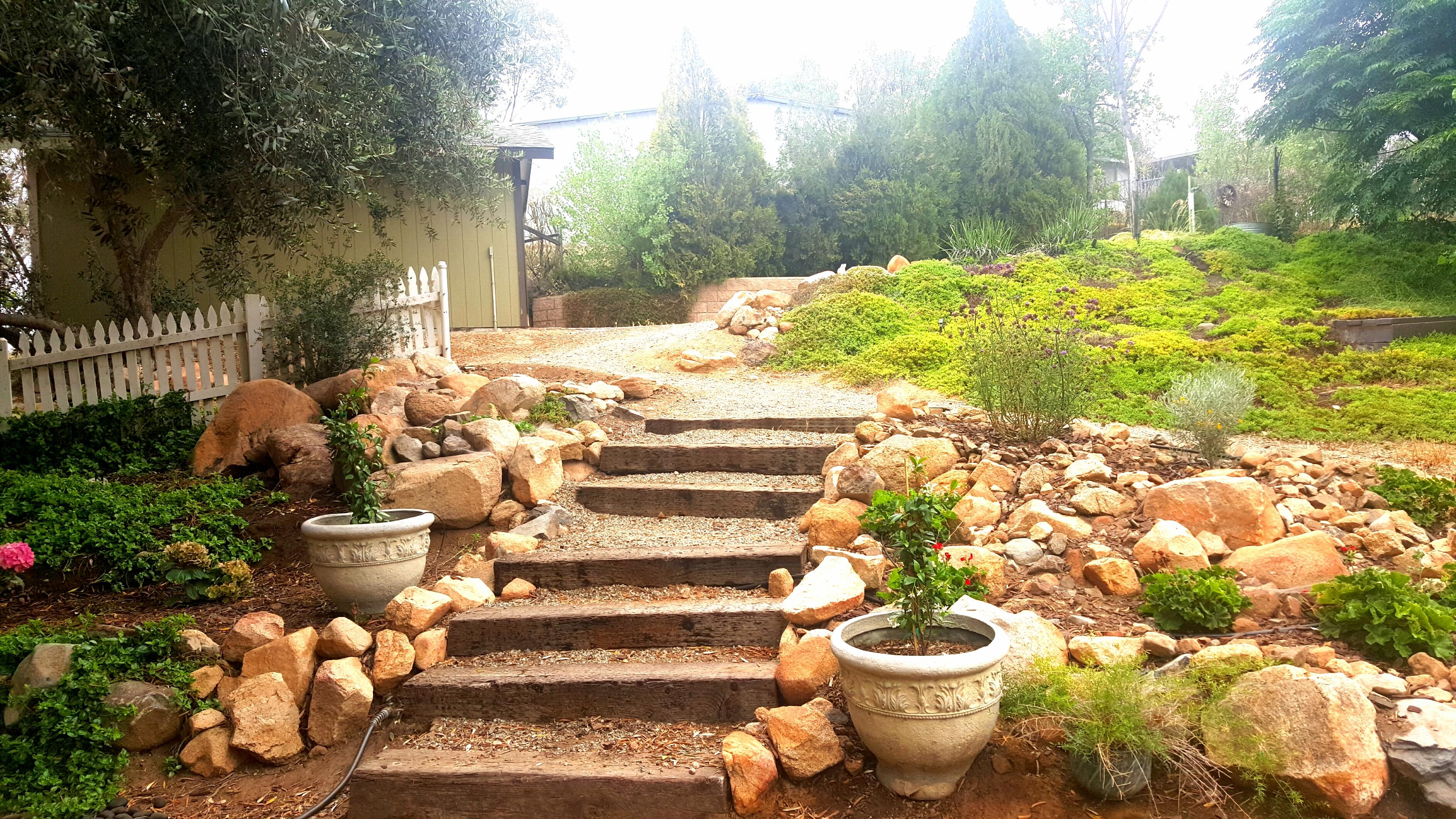 garden steps.jpg