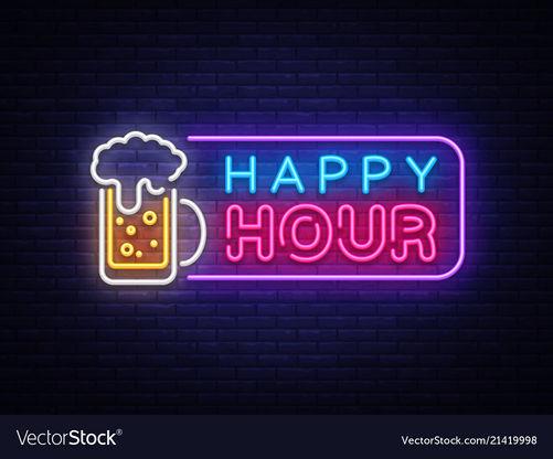 happy-hour-neon-banner-design-template-v