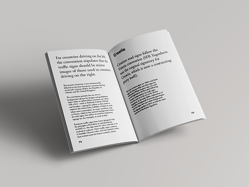 book mock up 6.png